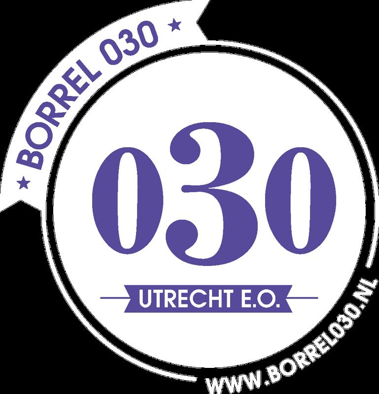 Borrel030